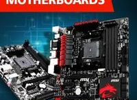 """Motherboards / Memory4less offers attractive deals on all computer related products.. Our catchy deals offered on Memory, Hard Drives, Motherboards, Processors, Solid State Drives, Servers, Power Supplies, Printer Accessories, Graphic Cards, Network Accessories, Monitors, Batteries, Cooling Fans, Heat Sinks, Laptops, Phones, Scanners, Faxes, Copiers, Cartridges, Network Adapters, DVD Burners, CD Burners and more.  Be a """"Smart Shopper"""" and Get great deals on http://memory4less.com.."""