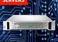 """Servers / Memory4less offers attractive deals on all computer related products.. Our catchy deals offered on Memory, Hard Drives, Motherboards, Processors, Solid State Drives, Servers, Power Supplies, Printer Accessories, Graphic Cards, Network Accessories, Monitors, Batteries, Cooling Fans, Heat Sinks, Laptops, Phones, Scanners, Faxes, Copiers, Cartridges, Network Adapters, DVD Burners, CD Burners and more.  Be a """"Smart Shopper"""" and Get great deals on http://memory4less.com.."""