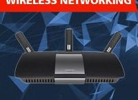"""Wireless Networking / Memory4less offers attractive deals on all computer related products.. Our catchy deals offered on Memory, Hard Drives, Motherboards, Processors, Solid State Drives, Servers, Power Supplies, Printer Accessories, Graphic Cards, Network Accessories, Monitors, Batteries, Cooling Fans, Heat Sinks, Laptops, Phones, Scanners, Faxes, Copiers, Cartridges, Network Adapters, DVD Burners, CD Burners and more.  Be a """"Smart Shopper"""" and Get great deals on http://memory4less.com.."""