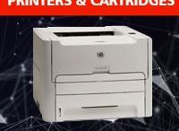 """Printers & Cartridges / Memory4less offers attractive deals on all computer related products.. Our catchy deals offered on Memory, Hard Drives, Motherboards, Processors, Solid State Drives, Servers, Power Supplies, Printer Accessories, Graphic Cards, Network Accessories, Monitors, Batteries, Cooling Fans, Heat Sinks, Laptops, Phones, Scanners, Faxes, Copiers, Cartridges, Network Adapters, DVD Burners, CD Burners and more.  Be a """"Smart Shopper"""" and Get great deals on http://memory4less.com.."""