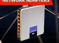"""Network Adapters / Memory4less offers attractive deals on all computer related products.. Our catchy deals offered on Memory, Hard Drives, Motherboards, Processors, Solid State Drives, Servers, Power Supplies, Printer Accessories, Graphic Cards, Network Accessories, Monitors, Batteries, Cooling Fans, Heat Sinks, Laptops, Phones, Scanners, Faxes, Copiers, Cartridges, Network Adapters, DVD Burners, CD Burners and more.  Be a """"Smart Shopper"""" and Get great deals on http://memory4less.com.."""