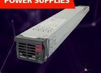 """Power Supplies / Memory4less offers attractive deals on all computer related products.. Our catchy deals offered on Memory, Hard Drives, Motherboards, Processors, Solid State Drives, Servers, Power Supplies, Printer Accessories, Graphic Cards, Network Accessories, Monitors, Batteries, Cooling Fans, Heat Sinks, Laptops, Phones, Scanners, Faxes, Copiers, Cartridges, Network Adapters, DVD Burners, CD Burners and more.  Be a """"Smart Shopper"""" and Get great deals on http://memory4less.com.."""