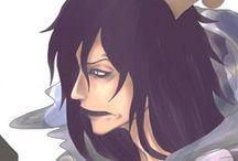 One Piece *---*