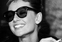 Lovely Audrey Hepburn