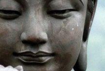 Buddhism / Life philosophy