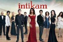 """""""Intikam"""""""