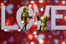 Amor & Relaciones