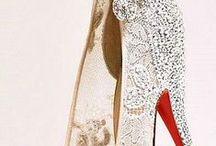 Shoes - So Pretty