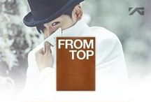 From T.O.P