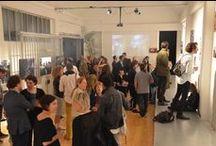 MOSTRA MATTIA VACCA & ARTURAS MOROZOVAS / Una mostra di fotogiornalismo in collaborazione con la Biennale di Arte Contemporanea di Kaunas. An exhibition of photojournalism in collaboration with Kauno Biennial.