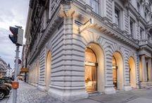Wien - Austria Flagship Store
