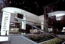 Hong Kong - China Flagship Store