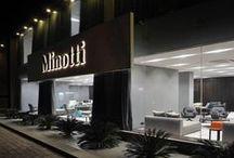Ahmedabad - India Flagship Store