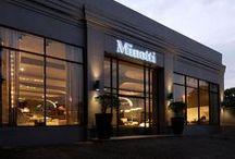 Jakarta - Indonesia Flagship Store