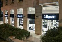 Beirut - Lebanon Flagship Store