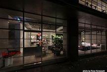 Sydney - Australia Flagship Store