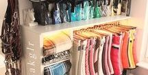 Horse Tack and Riding Clothes