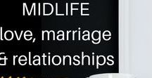 {Midlife} Love, Marriage & Relationships