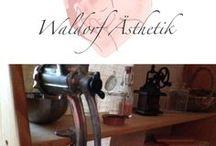 WOHNEN | Waldorf / Inspirationen aus der Waldorfpädagogik