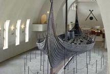 Viking & Medieval