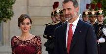 Royal - Spain 2