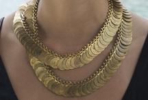 Diy-jewellery