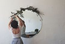 Diy-decor