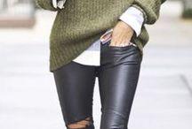 Leather Lust
