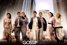 My TV series!