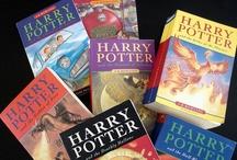 Favorite books!