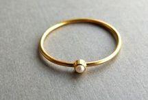 Jewelry  / by Brooke Luna