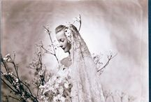 Vintage Wedding  / by Heike Richard