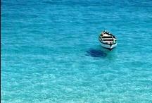 Bikini Projesi Escape / Bu yaz kaçırılmayacak mekanlar.. ;)