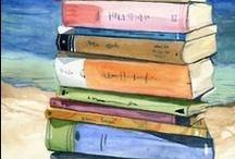 Bikini Projesi Kitaplık / Zayıflatan Kitaplar.. ;)