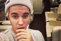 Justin Bieber / He's hot!