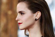 Emma Watson / Cutiee
