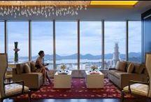 Luxury Hotel Pictures of East China  / Luxury Hotel Pictures of East China in Shanghai, Hangzhou, Suzhou, Nanjing, Hefei, Ningbo, Huangshan, Wuxi, Changzhou, Nanchang, Shaoxing, Zhoushan, Jiaxing, Huzhou and so on - http://mildchina.com/east-china-hotels/