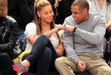 Celebrity  couples / Best couples / Imagine couples