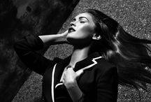 Megan Fox / My flawless Megan fox