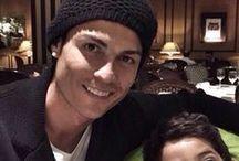 Ronaldo / Perfect