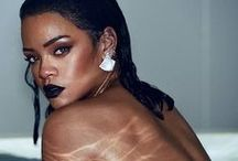 Rihanna / Just perfect !!!♡♥♡♥