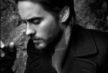 Jared Leto / perfection