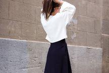 Fashion/clothes