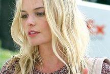 Kate Bosworth / Love her