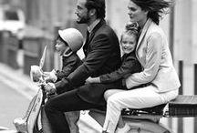 Made in Italy / Chiunque ha un sogno dovrebbe andare in Italia. Non importa se si pensa che il sogno è morto e sepolto, in Italia, si alzerà e camminerà di nuovo.  Elizabeth Spencer