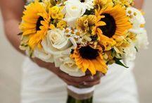 .wedding insp.