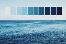 .color pallets.