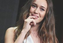 Alycia Debnam Carey / so in luv with this girl <3