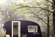 Caravans to love