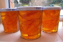 Making with Marmalade